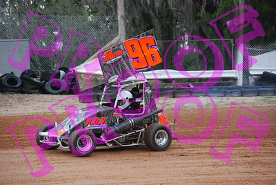 marion county speedway 2-10-2012 021