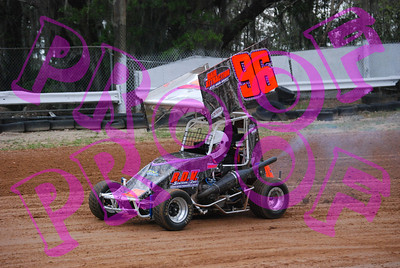 marion county speedway 2-10-2012 024