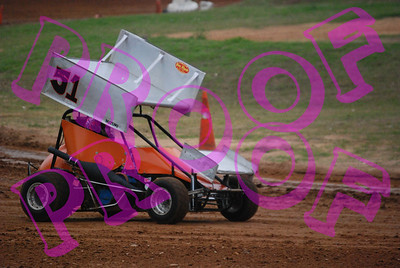 marion county speedway 2-10-2012 013
