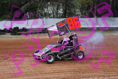 marion county speedway 2-10-2012 025