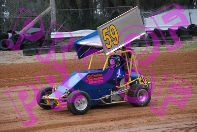 marion county speedway 2-10-2012 023