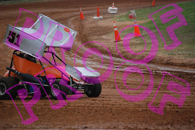 marion county speedway 2-10-2012 010
