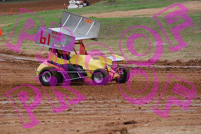 marion county speedway 2-10-2012 007