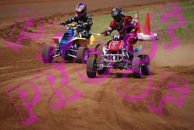 bikes & quads  3 - 24-2012 004