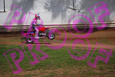 bikes & quads  3 - 24-2012 018