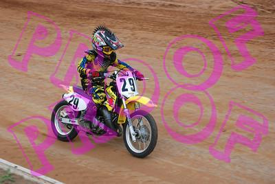 bikes & quads  3 - 24-2012 024