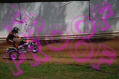 bikes & quads  3 - 24-2012 003