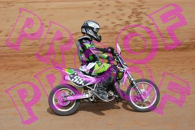 bikes & quads  3 - 24-2012 025