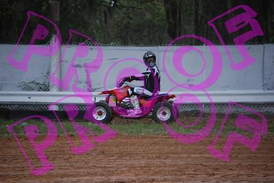 bikes & quads  3 - 24-2012 001