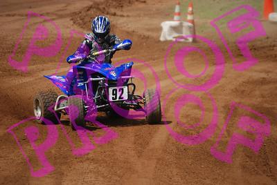 bikes & quads  3 - 24-2012 013