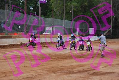bikes & quads  3 - 24-2012 026