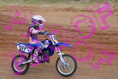 bikes & quads  3 - 24-2012 023
