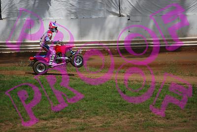 bikes & quads  3 - 24-2012 012