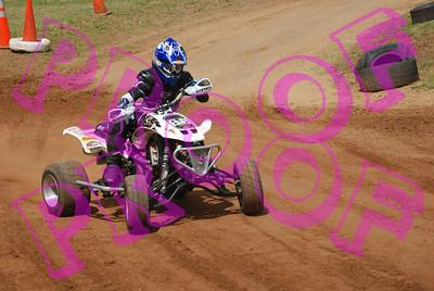 bikes & quads  3 - 24-2012 019