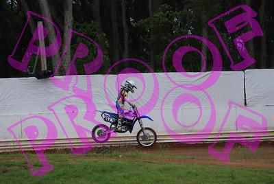 bikes & quads  3 - 24-2012 028