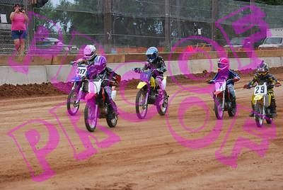 bikes & quads  3 - 24-2012 027
