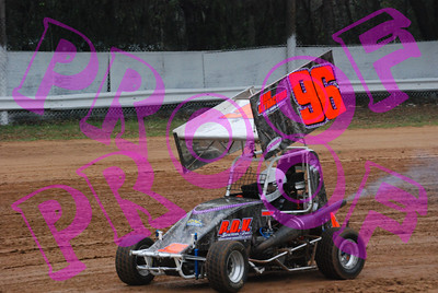marion county speedway 3-24-2012 023