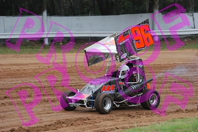 marion county speedway 3-24-2012 015