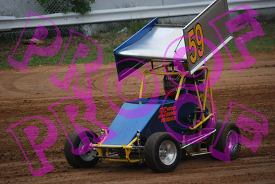 marion county speedway 3-24-2012 025