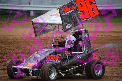 marion county speedway 3-24-2012 026