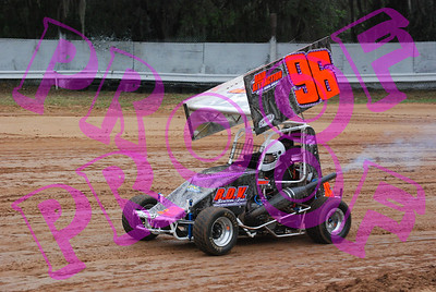 marion county speedway 3-24-2012 005