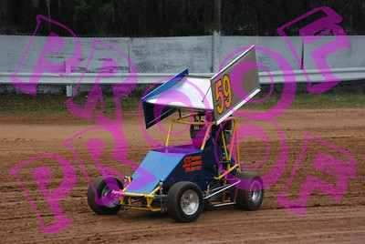 marion county speedway 3-24-2012 022