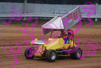 marion county speedway 3-24-2012 012