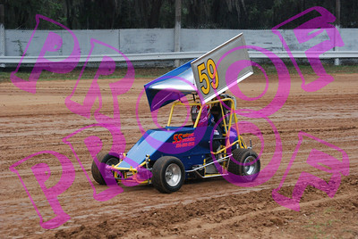 marion county speedway 3-24-2012 009