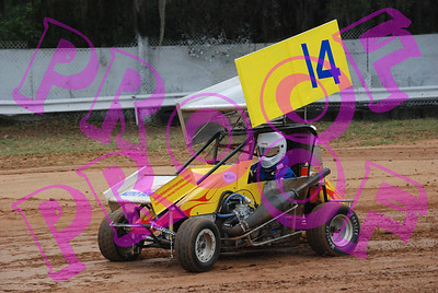 marion county speedway 3-24-2012 010