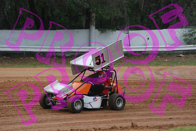 marion county speedway 3-24-2012 020