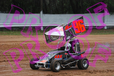 marion county speedway 3-24-2012 011