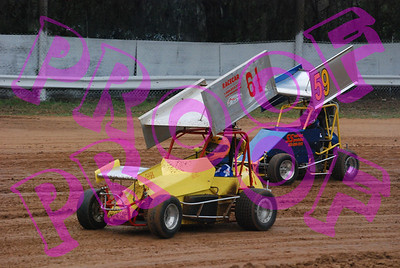 marion county speedway 3-24-2012 016