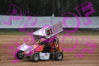 marion county speedway 3-24-2012 021