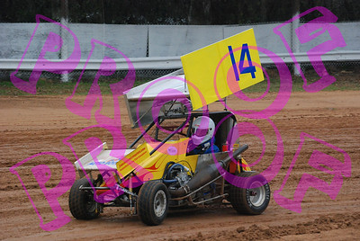 marion county speedway 3-24-2012 014