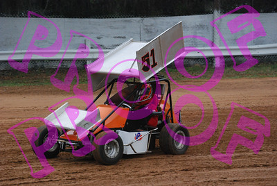 marion county speedway 3-24-2012 027