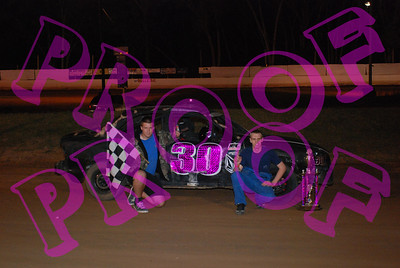04-06-12 Marion County Speedway