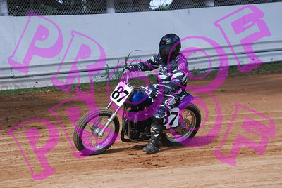 marion county 4-7-2012 bikes 7 quads 019
