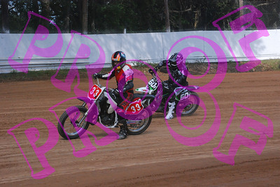 marion county 4-7-2012 bikes 7 quads 022