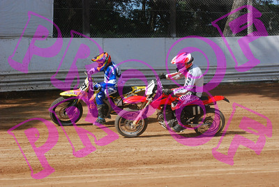 marion county 4-7-2012 bikes 7 quads 014