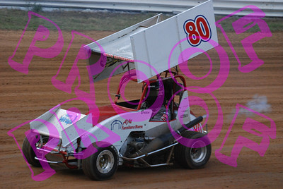 4-14-2012 marion county speedway 021