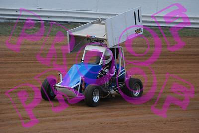 4-14-2012 marion county speedway 022