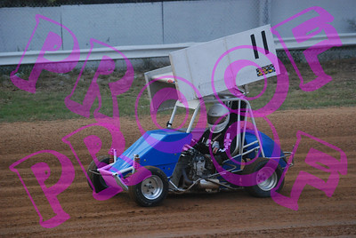 4-14-2012 marion county speedway 016