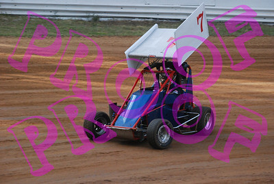 4-14-2012 marion county speedway 011