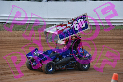 4-14-2012 marion county speedway 019