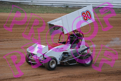 4-14-2012 marion county speedway 027