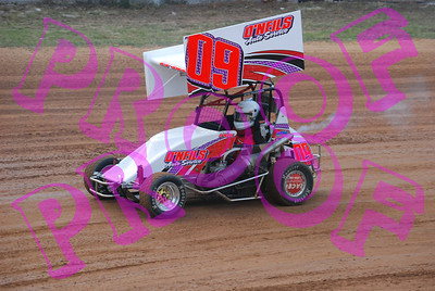 4-14-2012 marion county speedway 026