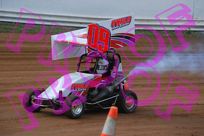 4-14-2012 marion county speedway 020