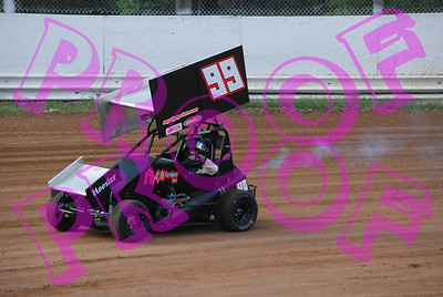 4-14-2012 marion county speedway 017