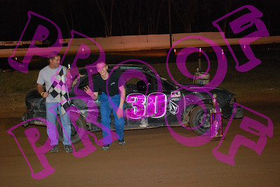 04-14-07 Marion County Speedway
