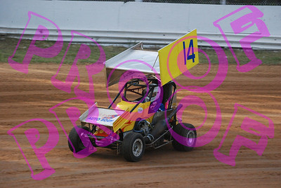 4-14-2012 marion county speedway 009